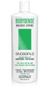 Snobgirls Bodydense Maque-creme Conditioner 1000ml