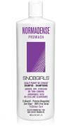 Snobgirls Normadense prowash Shampoo 1000ml