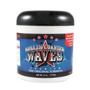Roller Coaster Waves Pomade Premium