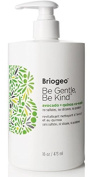 Briogeo Be Gentle, Be Kind Avocado Plus Quinoa Co-Wash, 470ml