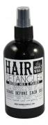 100% Vegan Hair Detangler from The Gnarly Whale
