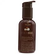 Hair Chemist Coconut Moisturising Leave-in Hair Mist