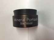Saphira Mineral Pomade Shine Texturizer