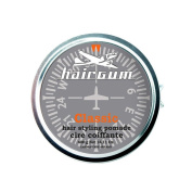 Hairgum CLASSIC Hair Styling Pomade, 420ml