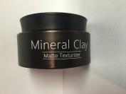 Saphira Mineral Clay Matte Texturizer