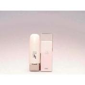 Fodohea cosmetics Lumina essence 50g