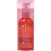 ID CARE Haipofi 75ml