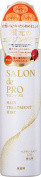 Salon-de-professional hair treatment mist 200ml