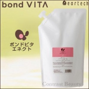 Deer Tech Bondobita Enekuto 1000ml