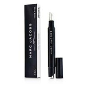 MARC JACOBS Remedy Concealer Pen #3 Up All Night 2.5ml/0.08oz