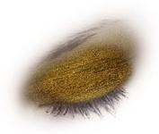 Bronze Shimmer ShadowSense