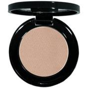 Mineral Matte Eyeshadow - Pressed powder shadow, paraben-free