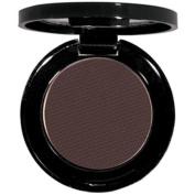 Matte Eyeshadow - Pressed powder shadow, paraben-free, Passover approved.