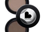 Kelley Baker Brows Eyebrow Powder Brown