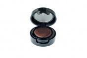 Eye Brow Definers Cream to Powder - Espresso