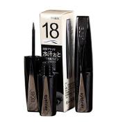 BOB brand Eye makeup Black Liquid Eyeliner 24 hours Long lasting Waterproof Eye Liner Pencil Pen Make up