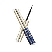 VOV Eye Heel Eyeliner Intensive Eye Line Easy Use Type Creamy Feeling