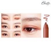 [Bbia] Last Auto Gel Eyeliner 0.5g #R4 Rose Burn