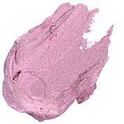 Kiara Beauty Indelible Creme Eyeshadow 3g Jar - Pink Pearl