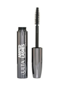 Ulta Amped Lashes Mascara - Jet Black