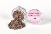 ZANY Eye Shadow 5g Jar Mineral Makeup Bare Skin Sheer Liner Loose Powder Cover
