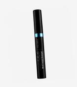 Verona Ingrid Cosmetics Lash Artiste Waterproof Mascara