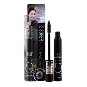 Limited Thick Lengthening Cosmetics Maquillaje Shocking Special Mascara 8g Bob Stunning Curling Lasting Waterproof