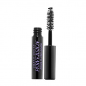 U/D PERVERSION MASCARA DELUXE SAMPLE 5ml - MADE IN USA