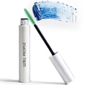 Expressionist Bio Extreme Mascara Pro Blue 6.5 g by W3LL PEOPLE