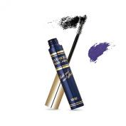 VOV Eye Heel Mascara Volume Swing Powder Waterproof Clear Make Up