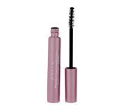 Mally Beauty Waterproof Volumizing Mascara in Black 10ml
