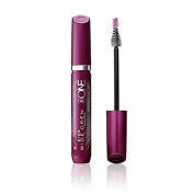 Oriflame The ONE Eyes Wide Open Mascara - Black