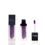 Willtoo Waterproof Matte liquid lipstick Long Lasting lip gloss Qibest Lipstick
