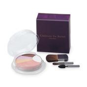 Shiseido Camellia Club Couleurs De Relief
