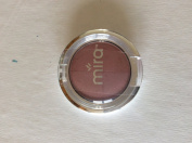 Mira soft touch blush plumberry glimmer