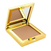 Aerin Pretty Bronze Illuminating Powder # Level 01 3G5ml