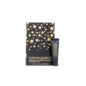 2 Pcs - Cynthia Rowley brightening illuminator 1g/POIDS 0ml