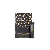 2 Pcs - Cynthia Rowley brightening illuminator 1g/POIDS 0ml