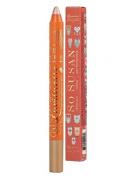 So Susan Luminaire Creamy Stick Illuminator ~ Twilight