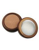 Fashion Fair Shimmer Powder Touche Lumiere shade 52c7-ox