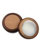 Fashion Fair Shimmer Powder Touche Lumiere shade 52c7-ox