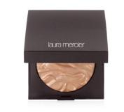 Maping Shop,Laura Mercier Face Illuminator Powder in Indiscretion BNIB Limited Edition