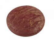 Gluten Free Baked Mineral Rouge Highlighter Bronzer Refill Pan Not a Compact by Marie Ann Designs