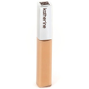 Everyday Concealer Medium
