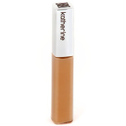 Everyday Concealer Dark