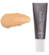 Bio-Correct Multi-Action Concealer Light 7.4 ml by W3LL PEOPLE