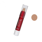 3W Dodo Concealer Stick Type Face Makeup Skin Cover