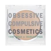 Obsessive Compulsive Cosmetics - OCC Skin - Conceal - Y0, 10ml