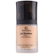Femme Couture Get Flawless 8-in-1 Foundation Light Medium