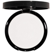 Invisible Blotting Powder - Skin mattifying, Undetectable finish w/ Puff